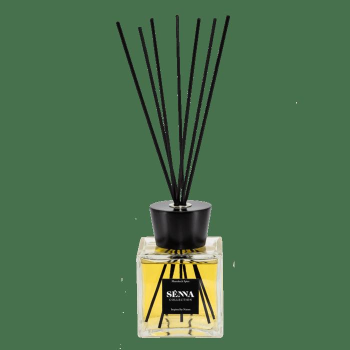 SÉNNA Diffusor Marrakech Spice 500ml
