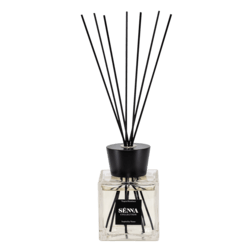 SÉNNA Diffusor Tropical Rainforest 500ml