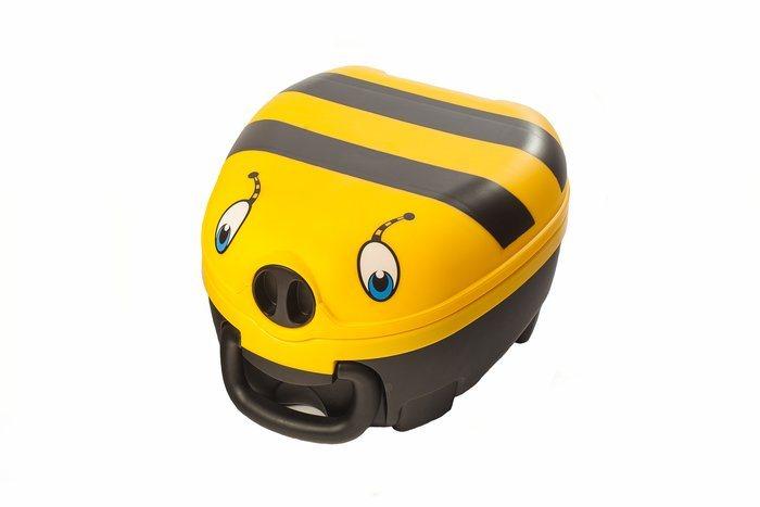 My Carry Potty 2 - Bee