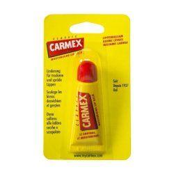 CARMEX Lippenbalsam Classic TUBE 10g