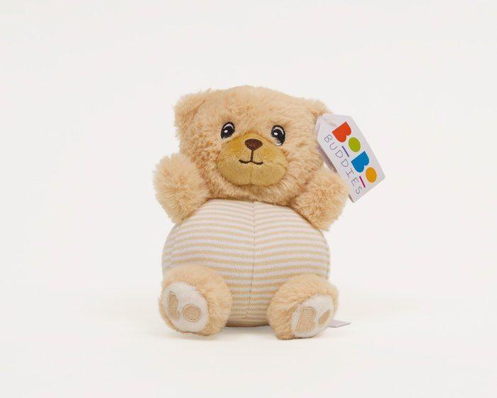 BoBo Glockenspiel - Bear