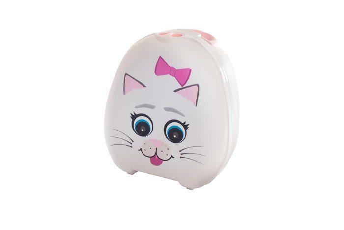 My Carry Potty 2 - Cat