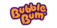 Bubble Bum