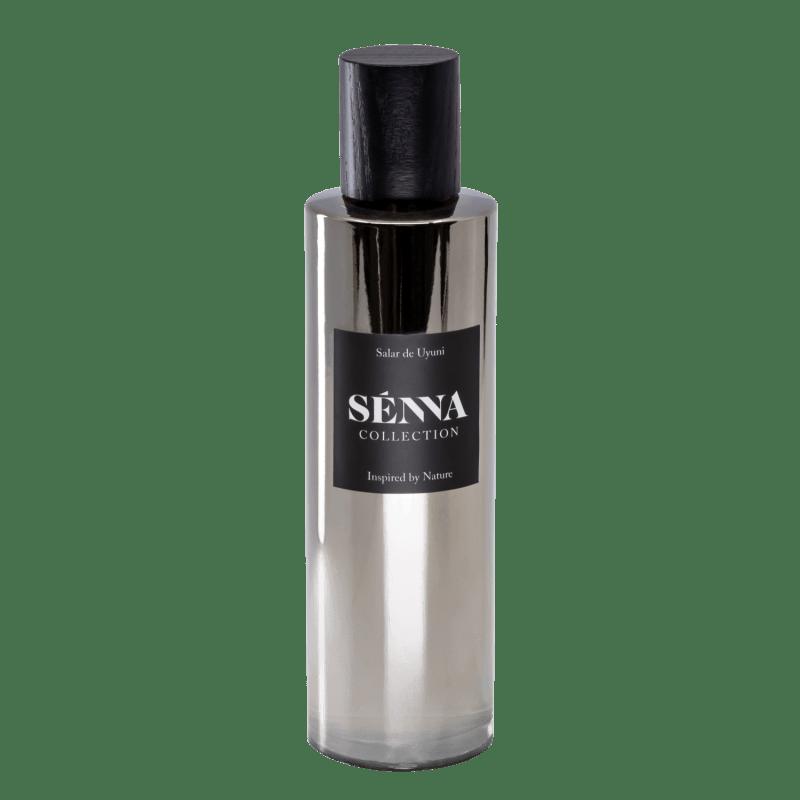 SÉNNA Raumspray Salar de Uyuni 100ml