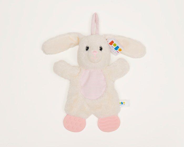 BoBo Beissring - Bunny