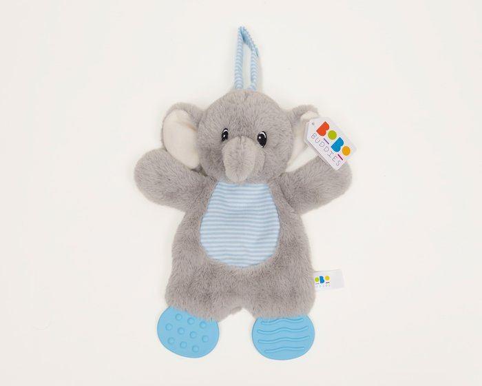 BoBo Beissring - Elephant