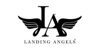 Landing Angels