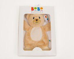 BoBo Beissring - Bear