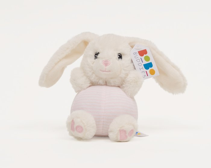 BoBo Glockenspiel - Bunny